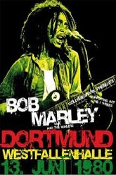 Bob Marley - Rockpalast Live In Dortmund Germany 1980 Trailer