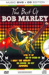Bob Marley (The Best Of) Trailer