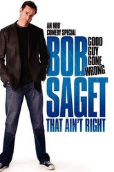 Bob Saget: That Ain't Right Trailer