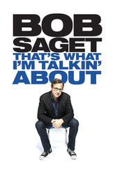 Bob Saget: That's What I'm Talking About Trailer