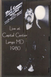 Bob Seger and The Silver Bullet Band - Live at Capital Center Largo MD Trailer