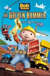 Bob the Builder: Legend of the Golden Hammer Trailer