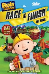 Bob the Builder - Race to the Finish Trailer