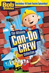 Bob The Builder: The Ultimate Can-Do Crew Trailer