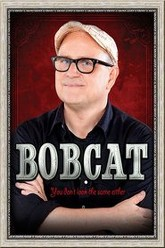 Bobcat Goldthwait: You Don't Look the Same Either Trailer