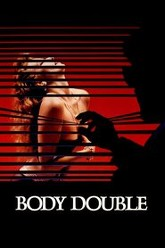 Body Double Trailer