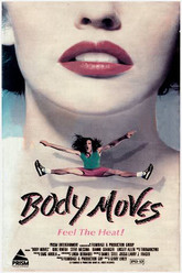 Body Moves Trailer