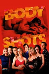 Body Shots Trailer