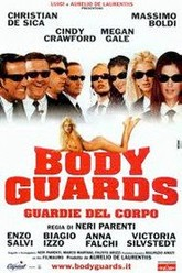 Bodyguards - Guardie del corpo Trailer