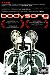 Bodysong Trailer