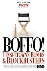 Boffo! Tinseltown's Bombs and Blockbusters Trailer