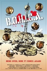 Bohica Trailer