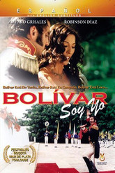 Bolivar is Me Trailer