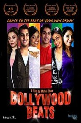 Bollywood Beats Trailer