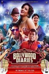 Bollywood Diaries Trailer