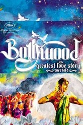 Bollywood: The Greatest Love Story Ever Told Trailer