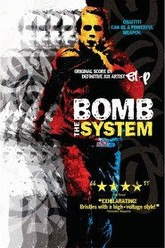 Bomb the System Trailer