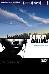 Bombay Calling Trailer