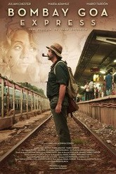 Bombay Goa Express Trailer
