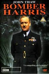 Bomber Harris Trailer