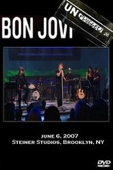 Bon Jovi: Live on VH1 Unplugged Trailer