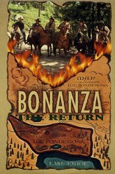 Bonanza: The Return Trailer