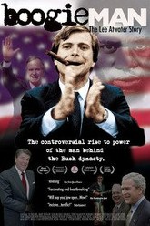 Boogie Man: The Lee Atwater Story Trailer