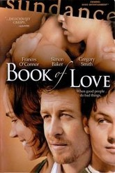 Book of Love Trailer
