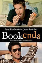 Bookends Trailer