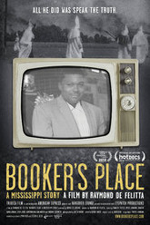 Booker's Place: A Mississippi Story Trailer