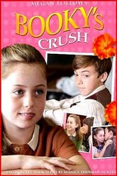 Booky's Crush Trailer
