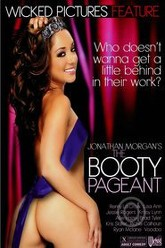 Booty Pageant Trailer