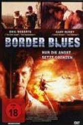 Border Blues Trailer