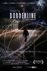 Borderline Trailer