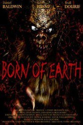 Born of Earth Trailer