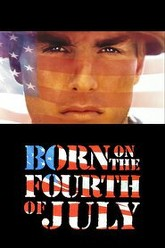 Born on the Fourth of July Trailer