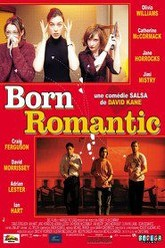 Born Romantic Trailer