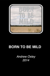 Born to Be Mild Trailer