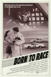 Born to Race Trailer