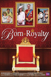Born To Royalty Trailer