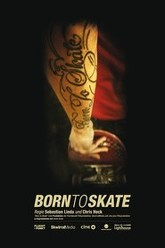 Born to Skate Trailer