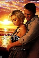 Borrowed Moments Trailer