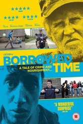 Borrowed Time Trailer
