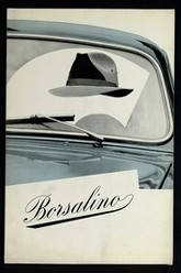 Borsalino City Trailer