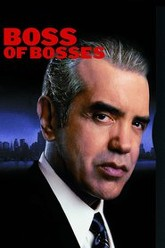 Boss of Bosses Trailer