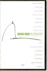 Bossa Nova In Concert Trailer