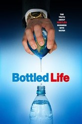 Bottled Life: Nestle's Business with Water Trailer