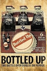 Bottled Up: The Battle over Dublin Dr. Pepper Trailer