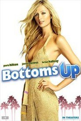 Bottoms Up Trailer