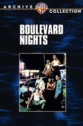 Boulevard Nights Trailer